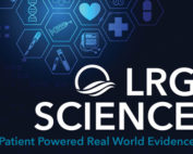 LRG Science Thumbnail