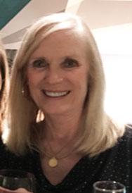 Cynthia Pearce