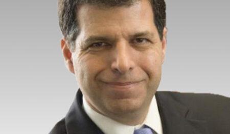 Dr. Gary Schwartz