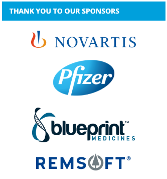 Kitchener sponsors