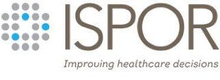 ISPOR Logo